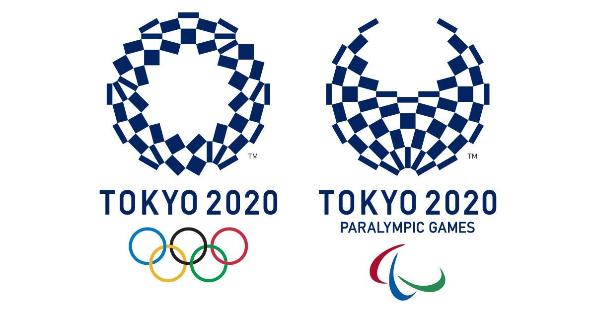 emblem_of_tokyo2020.jpg
