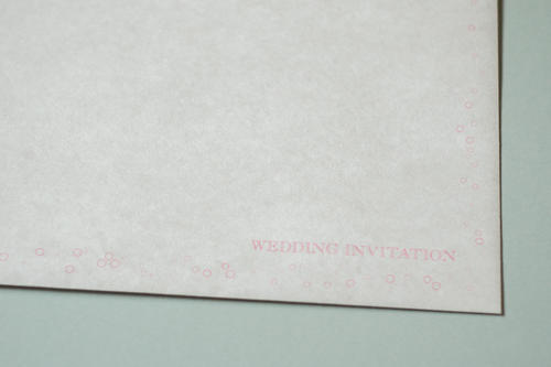 envelope_closeup.jpg